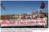 basf1