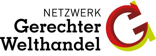Netzwerk Gerechter Welthandel!