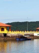 Img 9532 amapala auf der isla del tigre foto martin reischke 155x210