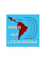 ohren auf lateinamerika