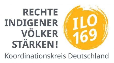 Ratifizierung – jetzt!  ILO 169
